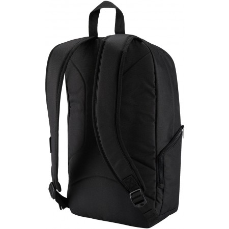 Sports backpack - Reebok STYLE FOUNDATION ACTIVE BACKPACK - 2