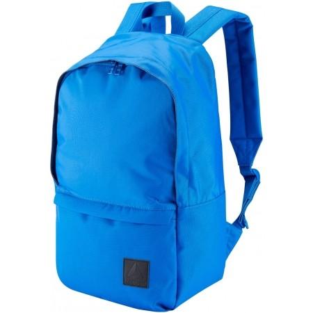 Plecak Reebok Damskie Style Foundation Niebieski