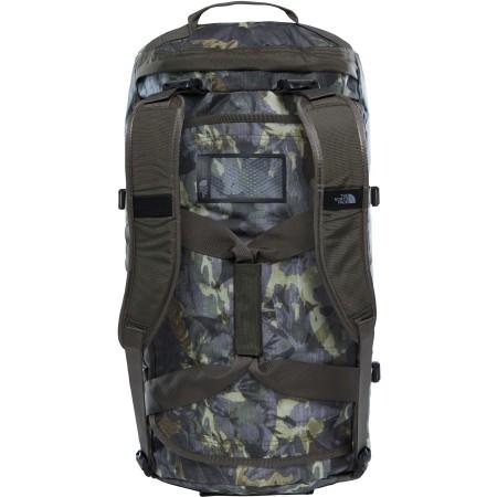 Sportovní taška - The North Face BASE CAMP DUFFEL M - 2