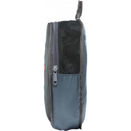 Sportovní taška - The North Face BASE CAMP DUFFEL M - 4