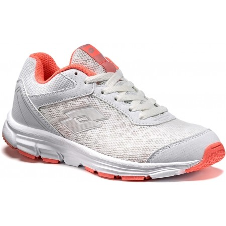 Lotto SPEEDRIDE 501 III W - Дамски обувки за бягане