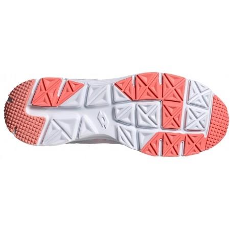 Dámska bežecká obuv - Lotto SPEEDRIDE 501 III W - 2