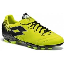 Lotto SPIDER 700 XV FG - Мъжки футболни обувки