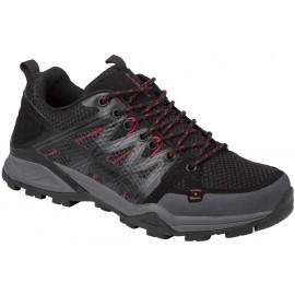 Loap ASPINE - Pánská treková obuv