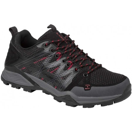 Loap ASPINE - Men's trekking shoes
