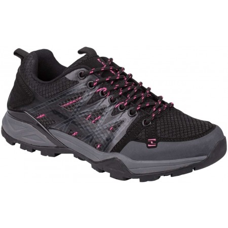 Women's trekking shoes - Loap ASPINE W - 1