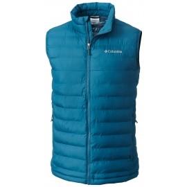 Columbia POWDER LITE VEST - Men's winter vest