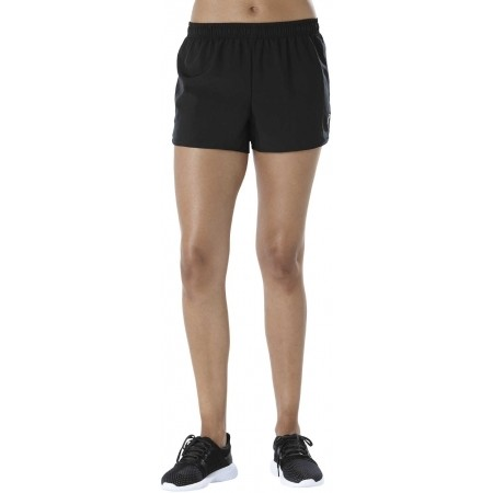 Șort de alergare damă - Asics SHORT W - 3