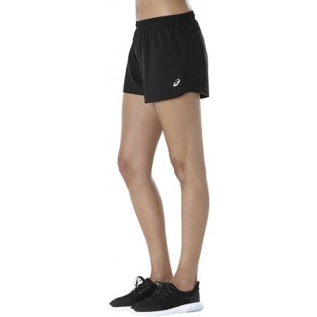 Șort de alergare damă - Asics SHORT W - 5