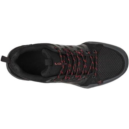 Pánska treková obuv - Loap ASPINE - 2