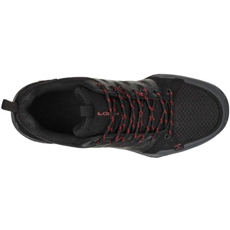 Pánská treková obuv - Loap ASPINE - 2