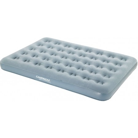 Inflatable mattress - Campingaz XTRA QUICKBED DOUBLE - 1