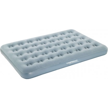 Inflatable mattress - Campingaz XTRA QUICKBED DOUBLE - 2