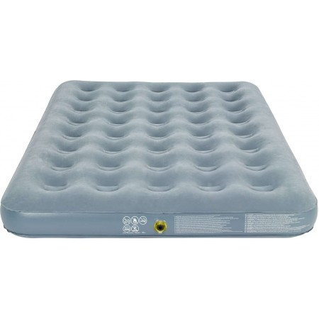 Inflatable mattress - Campingaz XTRA QUICKBED DOUBLE - 3
