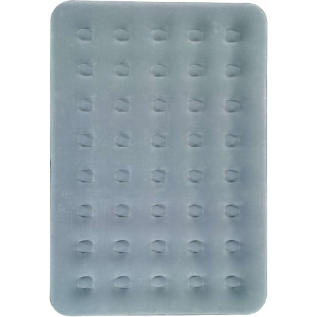 Inflatable mattress - Campingaz XTRA QUICKBED DOUBLE - 4