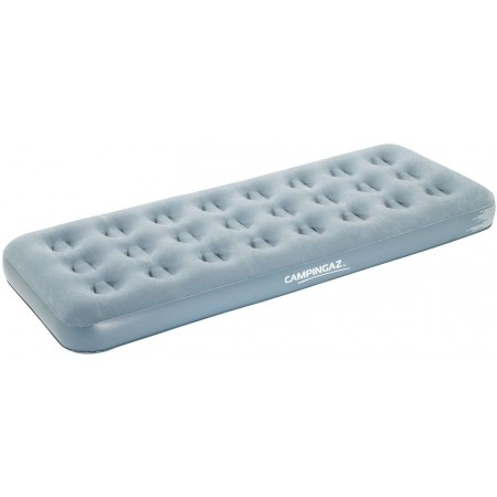 Inflatable mattress - Campingaz XTRA QUICKBED SINGLE - 2