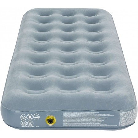 Inflatable mattress - Campingaz XTRA QUICKBED SINGLE - 3