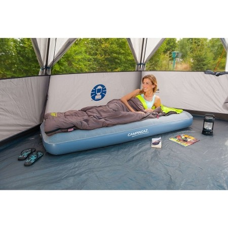 Inflatable mattress - Campingaz XTRA QUICKBED SINGLE - 5