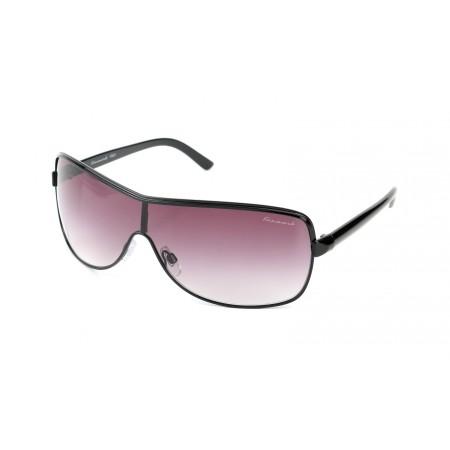 Slnečné okuliare - Finmark F801 SLNEČNÉ OKULIARE 760b616da4c