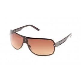 Finmark F804 SLUNEČNÍ BRÝLE - Fashion sluneční brýle