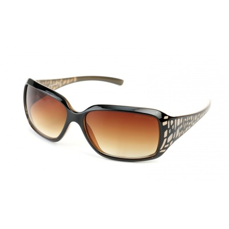 Finmark F805 OCHELARI DE SOARE - Ochelari de soare