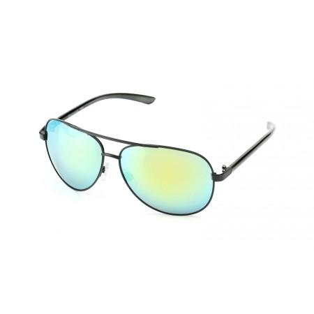 Ochelari de soare - Finmark F806 OCHELARI DE SOARE