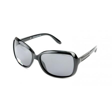 Okulary przeciwsłoneczne polaryzacyjne - Finmark F808 OKULARY PRZECIWSŁONECZNE POLARYZACYJNE