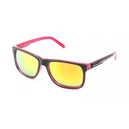 Finmark F809 OCHELARI DE SOARE - Ochelari de soare fashion