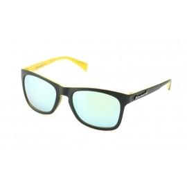 Finmark F810 SLUNEČNÍ BRÝLE - Fashion sluneční brýle