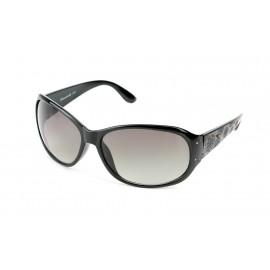 Finmark F811 OCHELARI DE SOARE - Ochelari de soare fashion