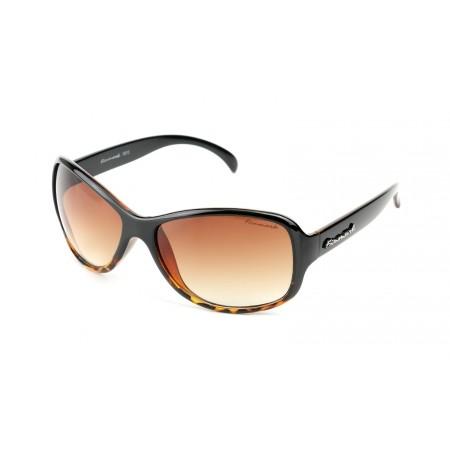 Finmark F812 SLUNEČNÍ BRÝLE - Fashion sluneční brýle