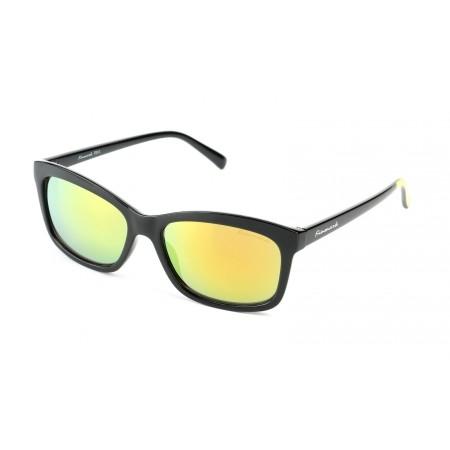 Finmark F814 SLNEČNÉ OKULIARE - Slnečné okuliare