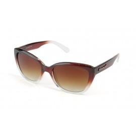 Finmark F815 SLNEČNÉ OKULIARE - Slnečné okuliare