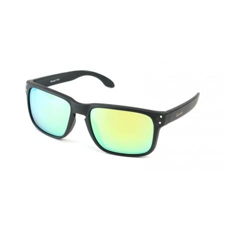 Finmark F816 SLUNEČNÍ BRÝLE - Fashion sluneční brýle