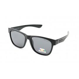 Finmark F817 OCHELARI DE SOARE POLARIZAȚI - Ochelari de soare fashion cu lentile polarizate