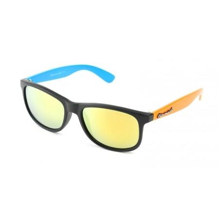 Модерни слънчеви очила - Finmark F818 СЛЪНЧЕВИ ОЧИЛА