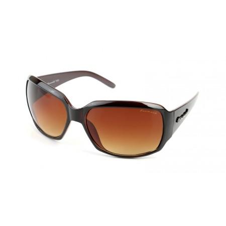Okulary przeciwsłoneczne - Finmark F820 OKULARY PRZECIWSŁONECZNE