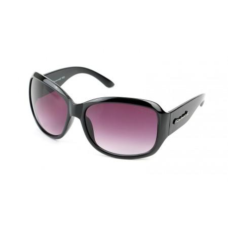 Fashion sluneční brýle - Finmark F822 SLUNEČNÍ BRÝLE