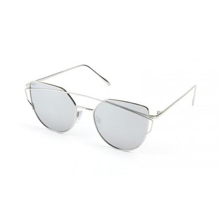 Finmark F823 SLNEČNÉ OKULIARE - Slnečné okuliare