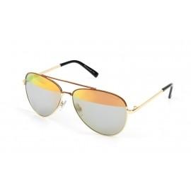 Finmark F824 SLNEČNÉ OKULIARE - Slnečné okuliare