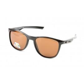 Finmark F825 SLUNEČNÍ BRÝLE POLARIZAČNÍ - Fashion sluneční brýle