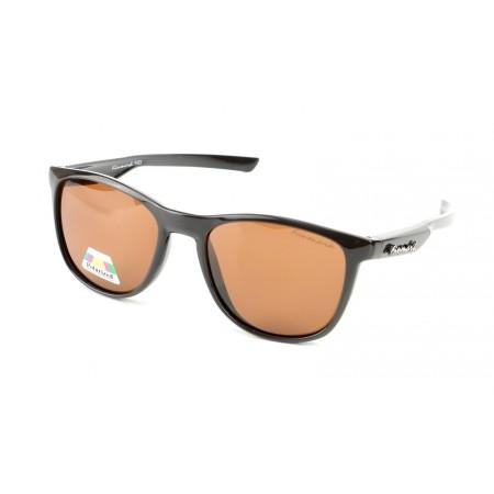 Детски  слънчеви очила - Finmark F825 SLUNEČNÍ BRÝLE POLARIZAČNÍ