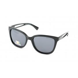 Finmark F826 SLUNEČNÍ BRÝLE POLARIZAČNÍ - Детски  слънчеви очила
