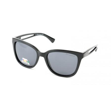 Детски  слънчеви очила - Finmark F826 SLUNEČNÍ BRÝLE POLARIZAČNÍ