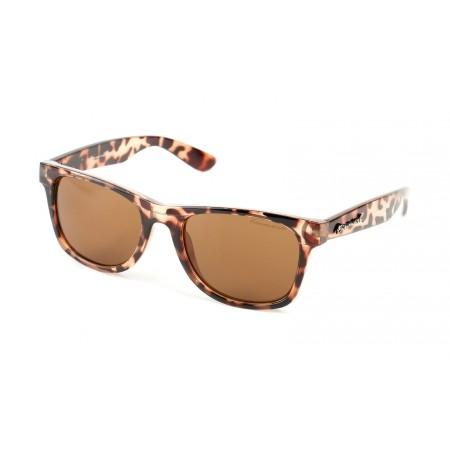Finmark F827 SLNEČNÉ OKULIARE - Slnečné okuliare