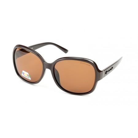 Ochelari de soare fashion cu lentile polarizate - Finmark F828 OCHELARI DE SOARE POLARIZAȚI