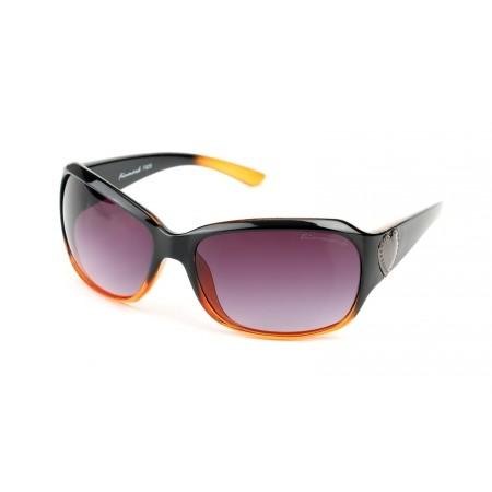 Finmark F829 SLUNEČNÍ BRÝLE - Fashion sluneční brýle