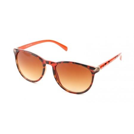 Okulary przeciwsłoneczne - Finmark F830 OKULARY PRZECIWSŁONECZNE