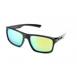 Finmark F831 OCHELARI DE SOARE - Ochelari de soare fashion