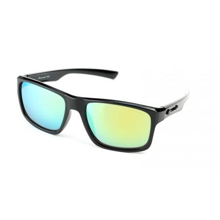 Модерни слънчеви очила - Finmark F831 СЛЪНЧЕВИ ОЧИЛА